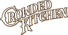 Crowded Cookhouse Logo