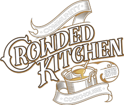 Lancaster Community Kitchen